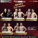 One Pride MMA 14 11/25