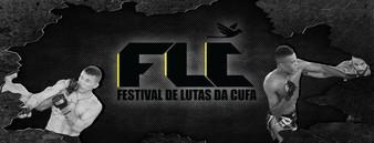 FLC 6