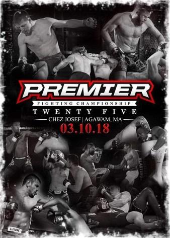 Premier FC 25