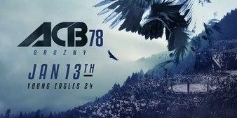 ACB 78
