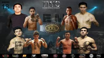 TWC 5