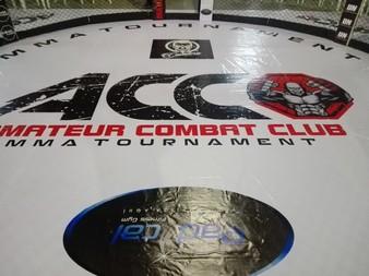 ACC 42
