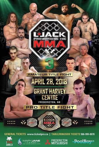 L Jack MMA 3