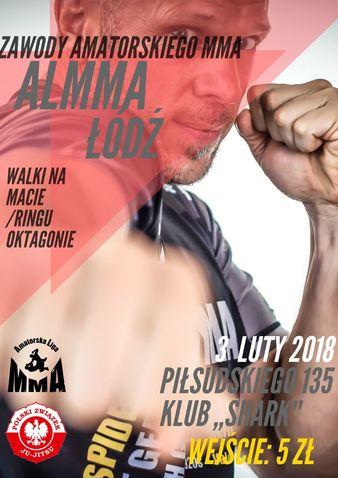 ALMMA 143