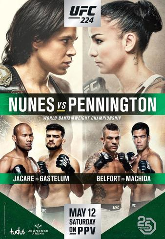 UFC-224-Nunes-Pennington-poster.jpg?1523