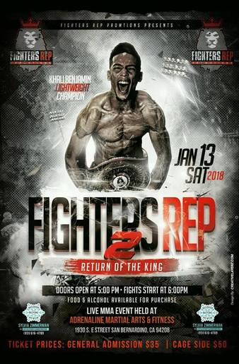 FightersRep 2
