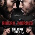UFC Fight Night 131