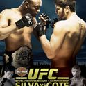 UFC 90