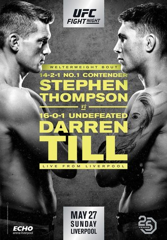 UFC_Fight_Night_Liverpool_Thompson_vs._T