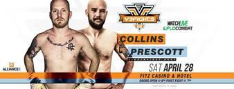 V3 Fights 68