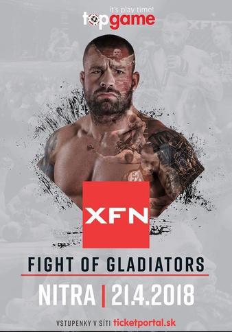 XFN 9