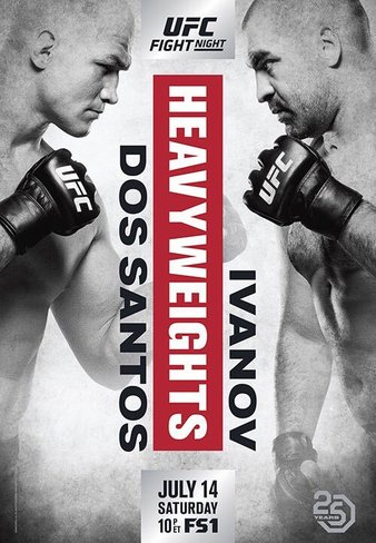 UFC_Fight_Night_Boise_Dos_Santos_vs._Iva