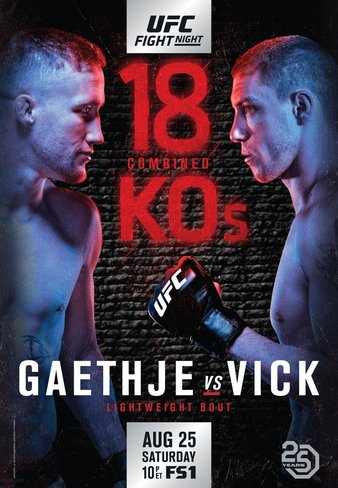 UFC_Fight_Night_Lincoln_Gaethje_vs._Vick
