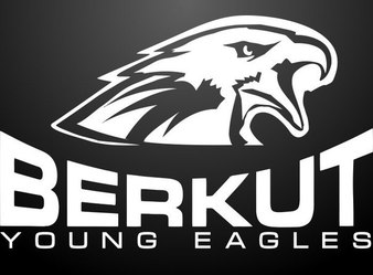 Berkut Young Eagles 3