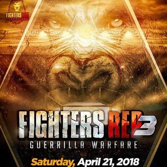 FightersRep 3