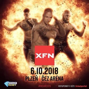 XFN 12