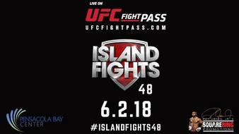 Island Fights 48