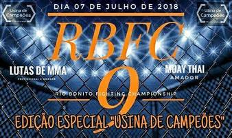 RBFC 9