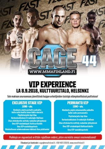 CAGE 44