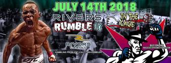 Rivers Rumble 9