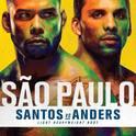 UFC Fight Night 137