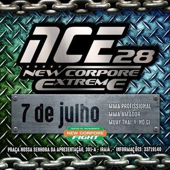 NCE 28