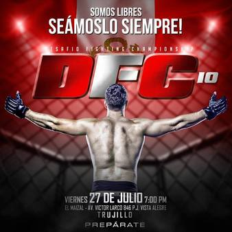 DFC 10