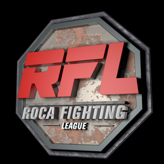 Roca Fighting League 2