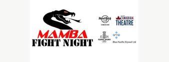 Mamba Fight Night 5