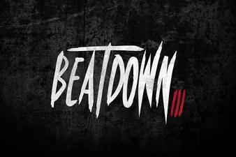 Beatdown 3