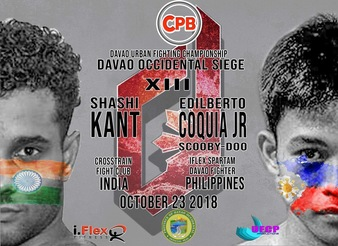 Davao Urban FC 13