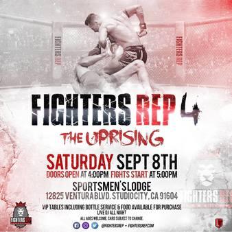 FightersRep 4