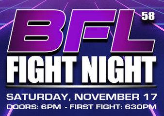 BFL 58