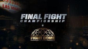Final Fight Championship 32