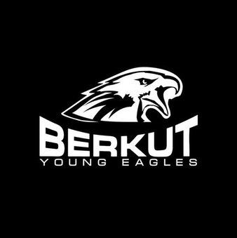 Berkut Young Eagles 6