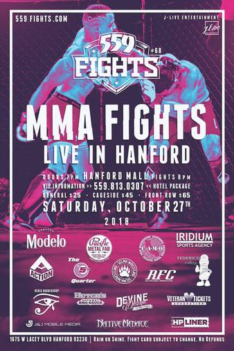 559 Fights 68