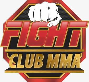 Fight Club MMA 8