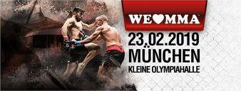 We Love MMA 46