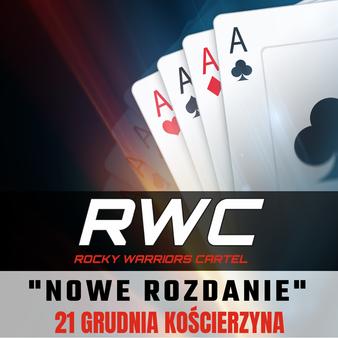 RWC 1