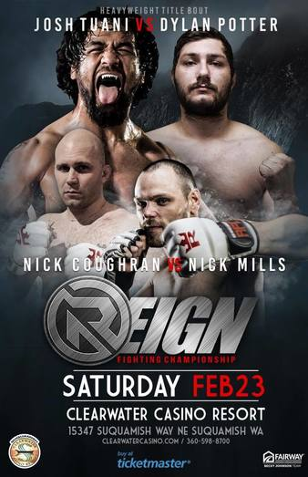Reign FC 3