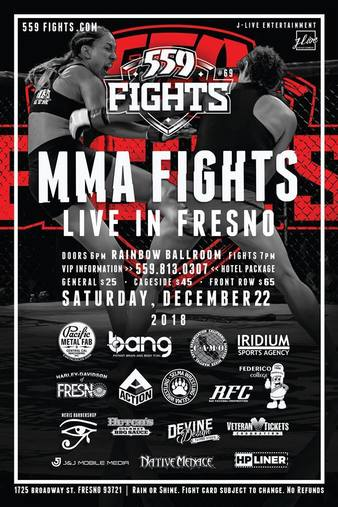 559 Fights 69