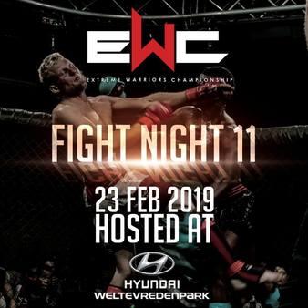 EWC 11