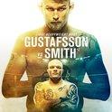 UFC on ESPN+ 11