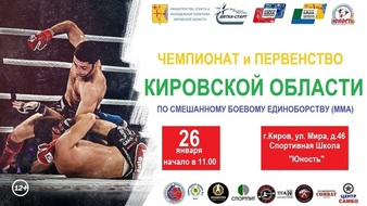 Cup Of Kirov 2019