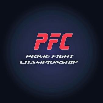 Prime Fight Championship