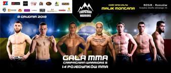 Carpathian Warriors 5