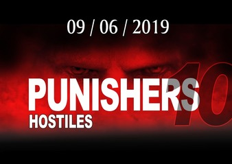 Punishers 10