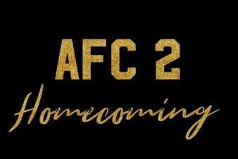 AFC 2