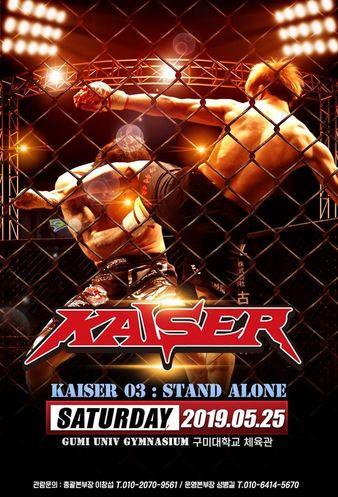 KAISER 03