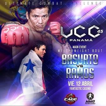 UCC 45